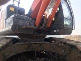 Condição de trabalho muito boa usada de Hitachi 200-3 da máquina escavadora