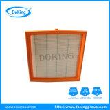 Filtre à air en PP non tissé 1109013-Y01 pour Changan