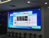 47дюйма промышленных сшитых дисплей Full HD монитор дисплея монитора наружной стены