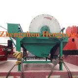 High-Intensity húmedo minería separador magnético de alta calidad Precios Wet High-Intensity separador magnético, la separación de minerales pesados
