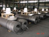 Графитовый электрод используемый для steelmaking