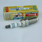 Fk20hr11 Toyota를 위한 Denso Hight Quality Spark Plug 90919 01247