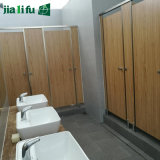 Jialifuのエジプトの歯科病院の洗面所の隔壁