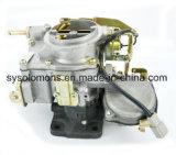 Japanische des Auto-Serie Triebwerklufteinlass-Carburator