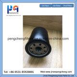 自動予備品の石油フィルター90015-10003