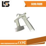 Части инструмента алюминиевой отливки оборудования пневматические в поставщике ручного резца