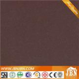 暗い色の熱い販売の無作法なフロアーリングのセラミックタイル(3A195)