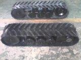 Fornire il telaio di gomma della pista (HNKD-250)