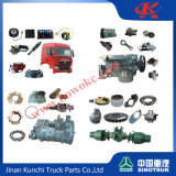 Dispositivo d'avviamento di Dongfeng 3708010-Ke300