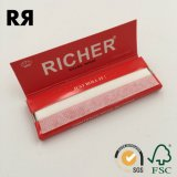 De Hete Verkoop van het Document van Rolling van de Sigaret van de Premie van de douane 20GSM