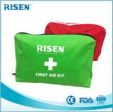 Der Erste-Hilfe-Ausrüstung der Ausrüstung-/Dringlichkeit Ausrüstung-/Portable