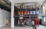 De fabriek verkoopt l-Triiodothyronine/T3 voor het Verlies CAS 6893-02-3 van het Gewicht