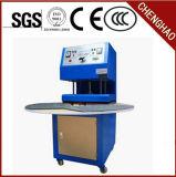 중국 생산 공장, 유형 물집 포장 기계, 믿을 수 있는 성과, 세륨 증명서