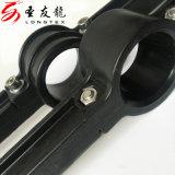 Piezas de repuesto de textiles para la hilatura del tubo del asiento de conexión de rosca máquina Fa506-0900-6