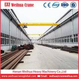 Weihua 경쟁가격 판매를 위한 2 톤 천장 기중기