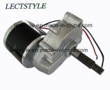 мотор DC 12V 250W для различного электрического инструмента, автомобиля баланса, машины косилки или садовничая инструментов