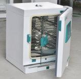 Incubateur de la Continuel-Température, laboratoire Iincubator