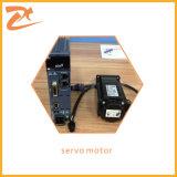 Máquina de corte de cuchilla de vibración con alimentación automática de cuero Alfombra de pie 2516