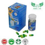 Het kruiden Verlies van het Gewicht van de Capsule van het Vermageringsdieet van de Pillen van het Dieet van het Uittreksel