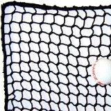 ケージのネットを運転するゴルフ障壁の網のゴルフ