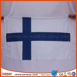Горячая продажа прочного государства флага для группы