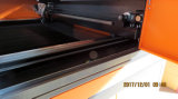 Macchina di legno del Engraver della taglierina del laser dell'acrilico di vendita calda