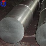 acier Rod, barre de fer de 8mm acier du carbone