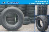 Reifen-Fabrik der China-Oberseite-10 mit preiswertem Preis 295/80r22.5 11r22.5 11r24.5 385 65r22.5 315 80r22.5 295/75r22.5
