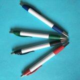 事務用品のための0.7mmの球ペンのボールペン