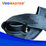 100% Garantía de Calidad de los neumáticos Moto patrón cuadrado 90/90-21