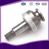 Pezzo meccanico di CNC di Bendix per la Automobile-Metà del motore di Bajaj 3wheel