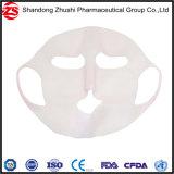 Маска грани кристалла коллагена Moisturizing анти- маски Facial вызревания