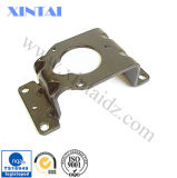 Customized High Precision Stamped Part
