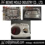 Professionele Shell van de Wasmachine van de Vervaardiging Vorm