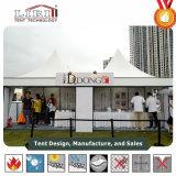 Modernes amerikanisches Aluminiumgartengazebo-Ereignis-Festzelt für Verkauf