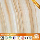 Tegel Granito van de Tegel van China de Glanzende Verglaasde Opgepoetste (JM8950D2)