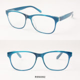 Venda a quente OEM óculos de leitura de moda R550092