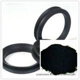 2018 Китая на заводе дешевые цены углерода высокого качества для черного цвета резинового покрытия/живопись