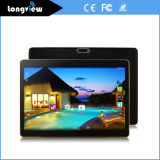 "9.6 "" IPS 16GB Visor multitoque Android Market 5.1 Telefone 3G Quad Core Tablet"