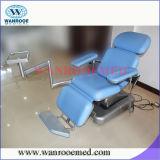 튼튼한 의학 수혈 의자