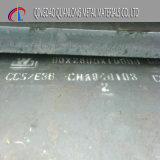 Плита судостроения Lr Dnv BV ASTM A131 стальная