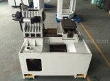 Hohe Präzision Bl-Z0640 kleine CNC-Drehbank-Maschinen-Mitte CNC Drehen-Maschine