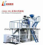 Machine de soufflement de film pour le sac Chsj de contrainte de pp--Pb