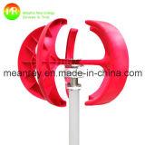 Générateur de turbine inférieur de vent de la maison T/MN de générateur de vent