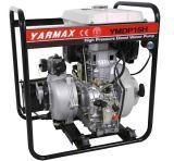 """Bomba de agua diesel portable de la pulgada agrícola 3 de la irrigación 3 del arrabio de Yarmax """" Ymdp30I"""