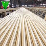 Настраиваемые размером 2 дюйма спиральную доступны 200 градусов устойчив к высокой температуре резиновый шланг
