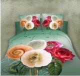 贅沢なデザイン安い価格3Dの寝具