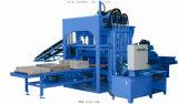 Het Maken van de Baksteen van Zcjk Concrete Holle Machine