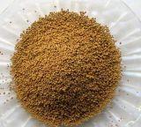 Additivo Lysine70% dell'alimentazione con l'alta qualità dalla Cina del nord