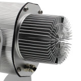 Proiettori del LED 2000 indicatori luminosi giranti del proiettore IP65 del Gobo di lumen